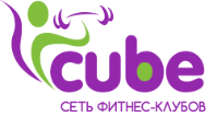 Cube Fitness